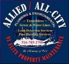 Allied All City Inc.