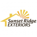 Sunset Ridge Exteriors