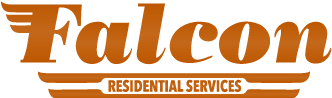 Falcon Residential Services