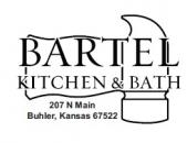 Bartel Kitchen and Bath