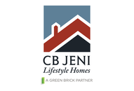 CB JENI Homes