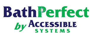 BathPerfect by Accessible Systems