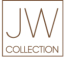 JW Collection (inactive)