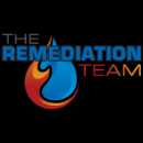 The Remediation Team