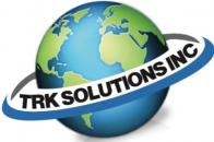 TRK Solutions Enterprises, Inc.