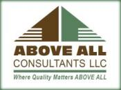 Above All Consultants