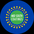 Mid South Coatings