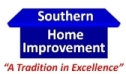 Southern Home Improvement, LLC
