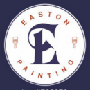 Easton Painting