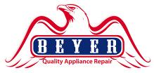 Beyer Appliance Service Inc