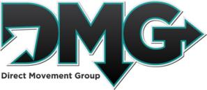 Direct Movement Group LLC
