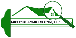 Greens Home Design L.L.C.