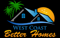 West Coast Better Homes, Inc.
