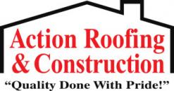 Action Roofing & Construction, Inc.