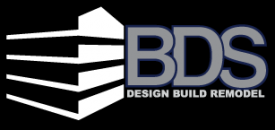 BDS Design Build Remodel