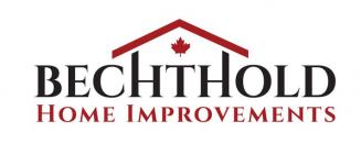 Bechthold Home Improvements