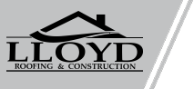 Lloyd Roofing Services
