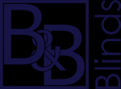 B&B Blinds and Builder Services
