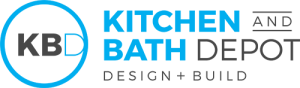 Kitchen & Bath Depot