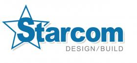 Starcom Design Build