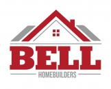 Bell Home Builders (Management)