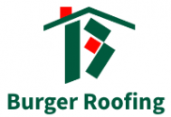 Burger Roofing Co