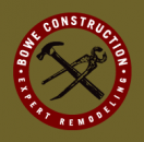 Bowe Construction