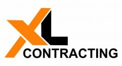 XL Contracting