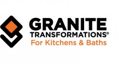 Granite Transformations of Grandville