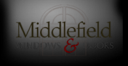 Middlefield Window & Door