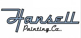 Hansell Painting