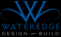 Wateredge Construction Co.