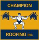 Champion Roofing, Inc.
