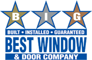Best Window and Door Co.