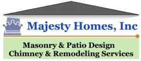 Majesty Homes Co.