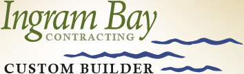 Ingram Bay Homes
