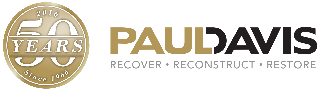 Paul Davis Emergency Services of Sugar Land