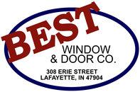 Best Window and Door Company