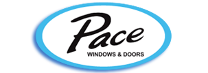 Pace Windows