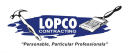 LOPCO Contracting