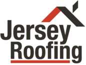 Jersey Roofing, LLC