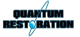 Quantum Restoration Services