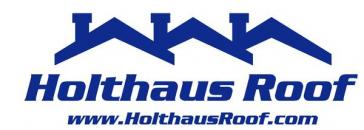 Holthaus Roof, LLC