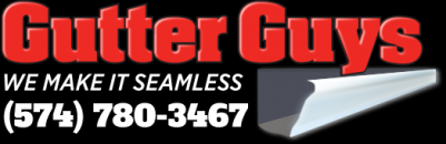 Gutter Guys Company