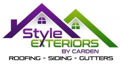 Style by Carden Exteriors, Inc.