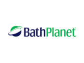 Bath Planet of Tucson