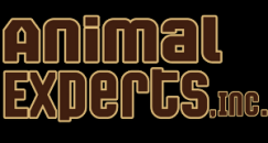 Arizona Animal Experts