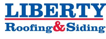 Liberty Roofing & Siding Inc