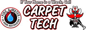 Carpet Tech - Lubbock HQ