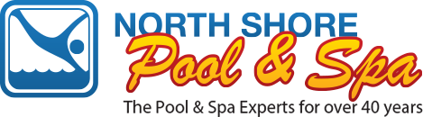 North Shore Swimming Pool, Inc.